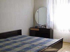 Apartament de vânzare 2 camere, în Constanta, zona Boema
