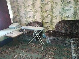 Apartament de vânzare 3 camere în Eforie Nord, Exterior Nord