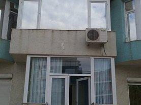 Casa de vânzare 7 camere, în Eforie Nord, zona Ultracentral
