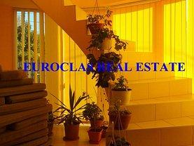 Casa de vânzare 4 camere, în Eforie Sud, zona Sud