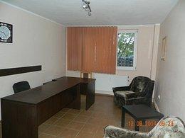 Apartament de închiriat, o cameră, în Galati, zona Tiglina 1