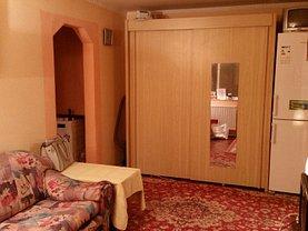 Apartament de vânzare 2 camere în Galati, Aeroport