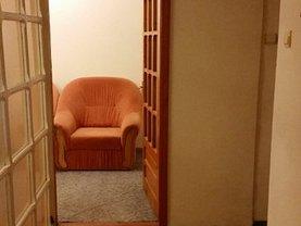 Apartament de vânzare 3 camere în Galati, Micro 38