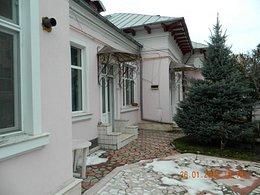 Casa de vânzare 4 camere, în Galati, zona Ultracentral