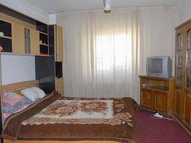 Apartament de vânzare 2 camere, în Buzau