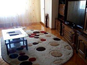 Apartament de închiriat 3 camere, în Targoviste, zona Micro 11