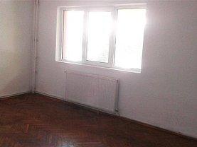 Apartament de închiriat 2 camere, în Buzau