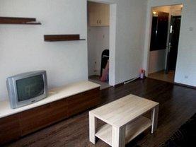 Apartament de închiriat 2 camere, în Targoviste, zona Micro 9