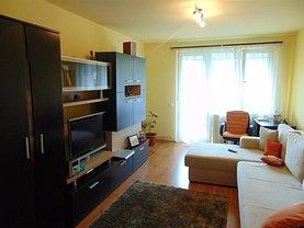 Apartament de închiriat 2 camere, în Targu Mures, zona Cornisa
