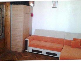 Apartament de vânzare 2 camere, în Buzau, zona Micro 5