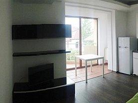 Apartament de închiriat 2 camere, în Buzau, zona Hasdeu