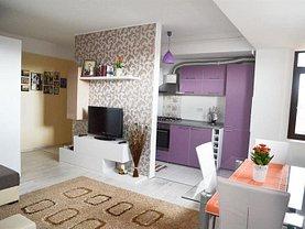 Apartament de vânzare 2 camere, în Buzau, zona Central