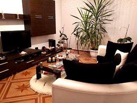 Apartament de vânzare 3 camere în Targoviste, Micro 12