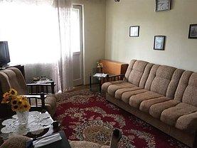 Apartament de vânzare 2 camere în Targoviste, Micro 9