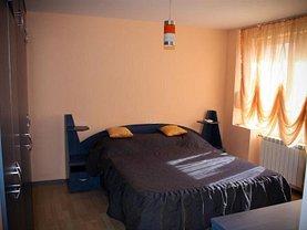 Apartament de închiriat 3 camere în Targu Mures, Tudor Vladimirescu