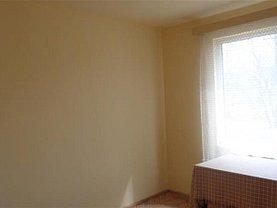 Apartament de vânzare 3 camere în Targu Mures, Tudor Vladimirescu