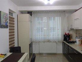 Apartament de vânzare 2 camere în Targu Mures, Central