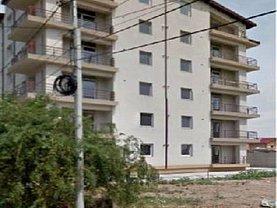 Apartament de vânzare 2 camere în Targoviste, Micro 3