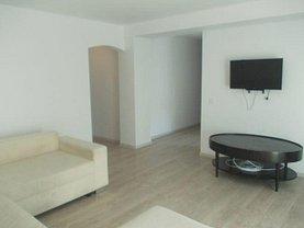 Apartament de închiriat 2 camere în Targoviste, Micro 2
