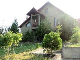 Casa de vânzare 7 camere, în Targoviste, zona Exterior Sud