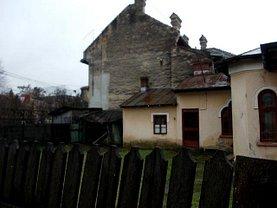 Casa 3 camere în Targoviste, Central