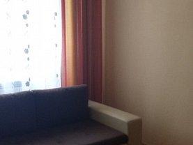 Apartament de închiriat 2 camere în Galati, Micro 19
