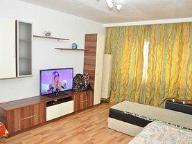 Apartament de vânzare 2 camere în Bucuresti, Vitan