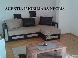 Apartament de închiriat, o cameră, în Buzau, zona Micro 3