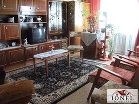 Apartament de vânzare 3 camere, în Alba Iulia, zona Est
