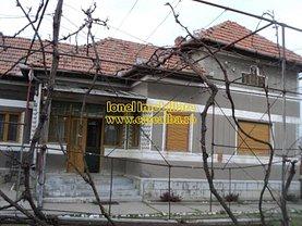 Casa de vânzare 4 camere, în Teleac