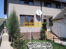Casa de vânzare 4 camere, în Blaj