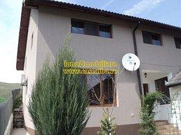 Casa de vânzare, 4 camere, în Blaj