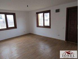 Casa de vânzare 5 camere, în Alba Iulia, zona Micesti