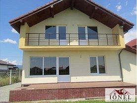 Casa 4 camere în Alba Iulia, Nord
