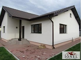 Casa 4 camere în Alba Iulia, Est