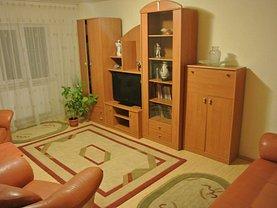 Apartament de închiriat 2 camere, în Slatina, zona Nicolae Titulescu