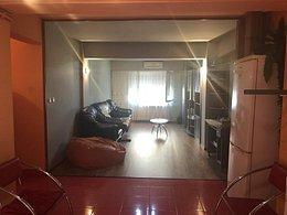 Apartament de închiriat 2 camere, în Slatina, zona Crisan