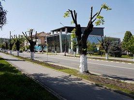 Apartament de vânzare 2 camere în Ramnicu Valcea, Central