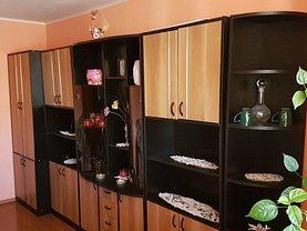 Apartament de închiriat 2 camere în Ramnicu Valcea, Cartierul Nord