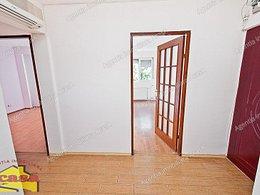 Apartament de vânzare, o cameră, în Galati, zona Micro 39