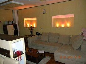 Apartament de vânzare 3 camere, în Craiova, zona Ultracentral