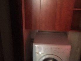 Apartament de închiriat 3 camere în Craiova, Ultracentral