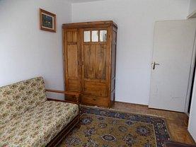 Apartament de închiriat 3 camere, în Braila, zona Independentei