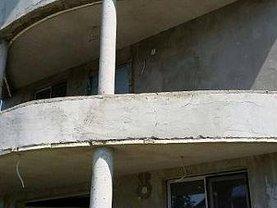 Casa de vânzare 7 camere, în Braila, zona Chercea