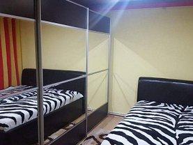 Casa de vânzare 3 camere, în Braila, zona Chercea