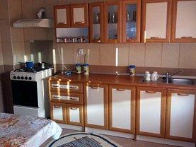 Casa de vânzare 4 camere, în Braila, zona Chercea