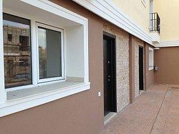 Casa de vânzare 4 camere, în Bucuresti, zona Nord-Est