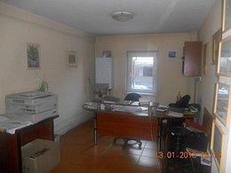 Licitaţie apartament, 4 camere, în Brasov, zona Grivitei