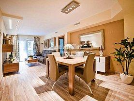 Apartament de închiriat 4 camere în Constanta, Faleza Nord