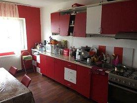 Apartament de vânzare 4 camere în Resita, Calea Timisoarei